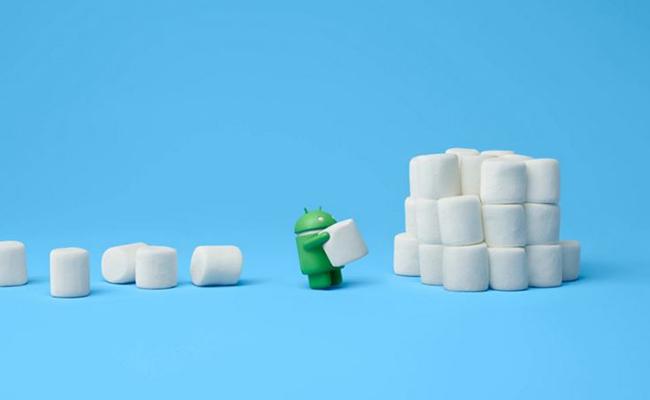 Ja se cilat pajisje do të përditësohen me versionin e ri Android 6.0, Marshmallow