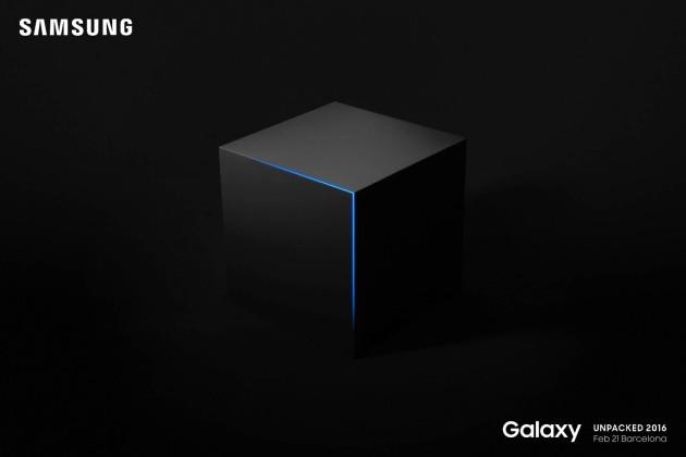 Ngjarja Samsung Galaxy S7 mbahet me 21 Shkurt