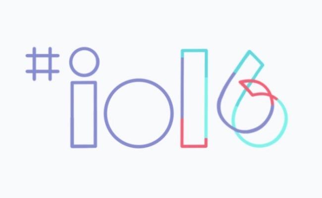Regjistrimi për ngjarjen Google I/O 2016 hapet nga 8 Marsi