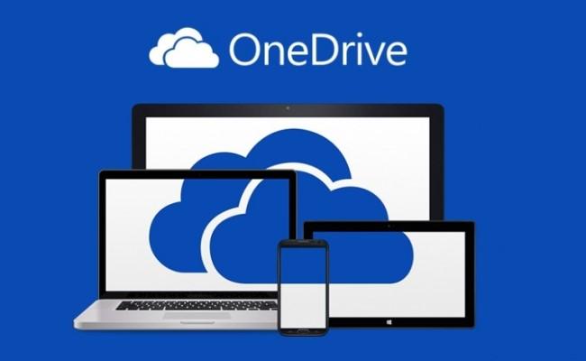 Microsoft paralajmëron ndryshimet për OneDrive