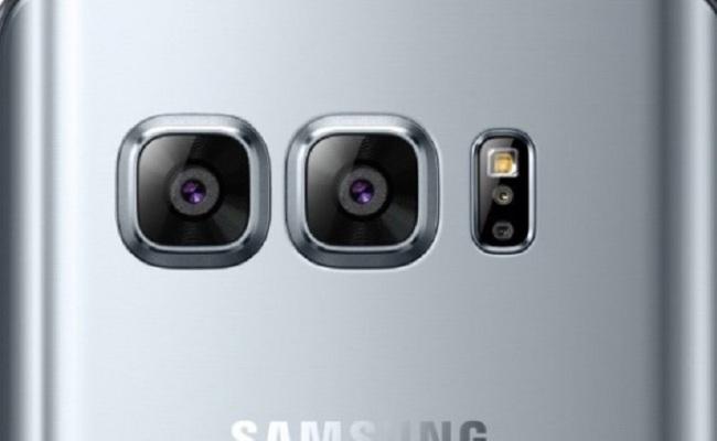 Smartphone-t e ri nga Samsung zhgënjyes rreth kamerës!