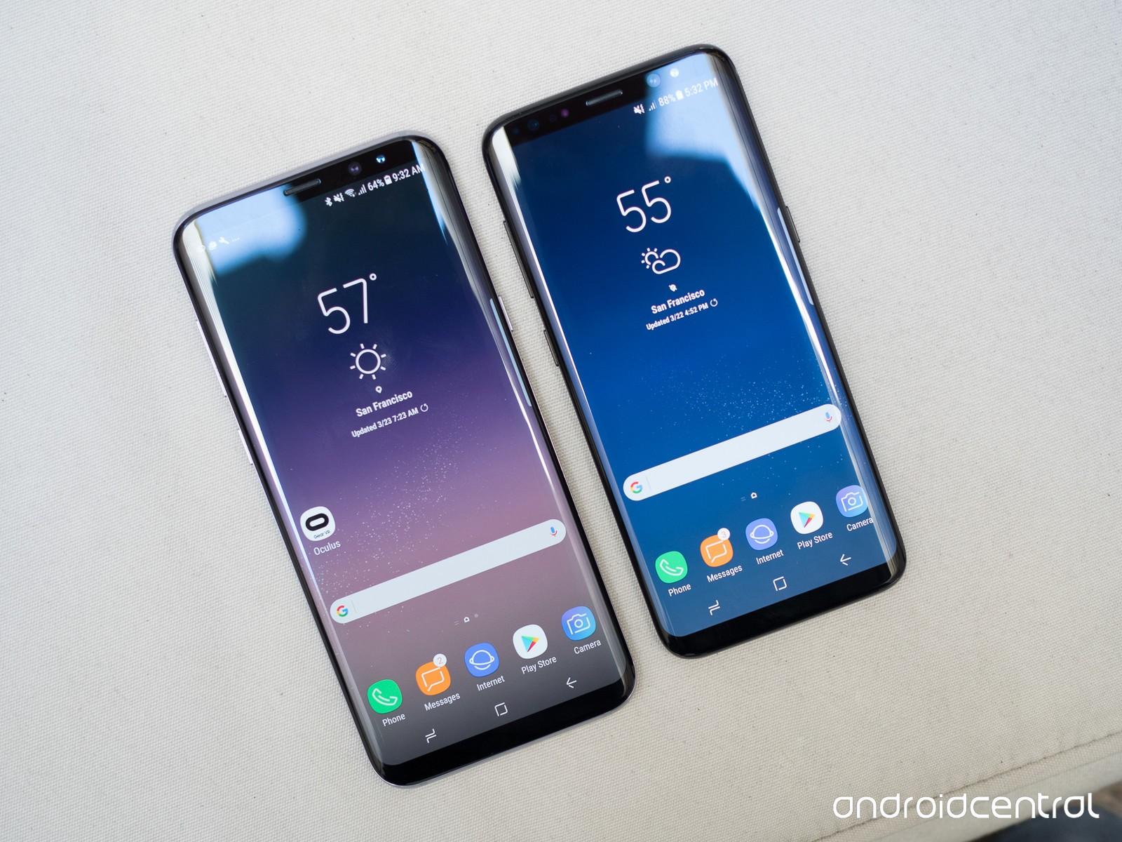 Telefoni i ri i bukur i Samsung përsërit disa gabime të njëjta