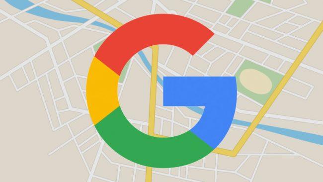 Nuk ka më Google Map Maker
