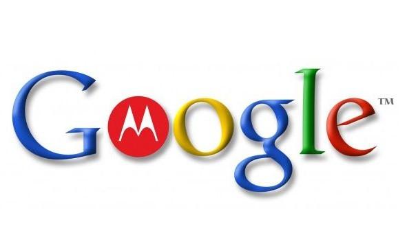 Google mbyll marrëveshjen për blerjen e Motorola