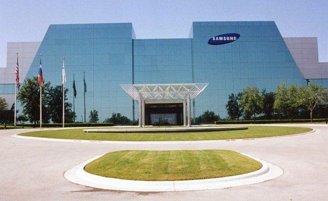 Samsung, 1.9 miliard $ për Exynos 20nm dhe 14nm