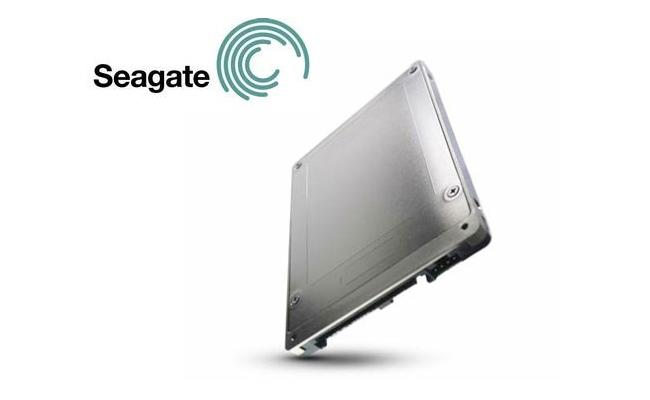 Seagate dhe DensBits në bashkpunim për SSD-të