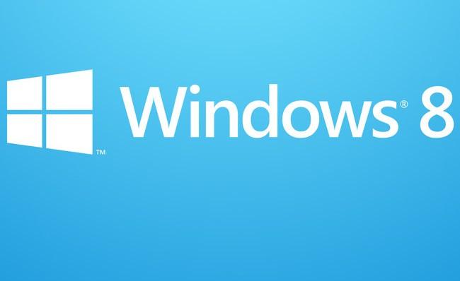 Windows 8 Release Preview në dizpozicion për ju