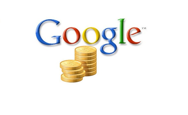Google raporton për rritje në shitje dhe fitime
