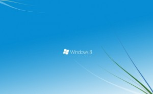 Windows_8 wllp