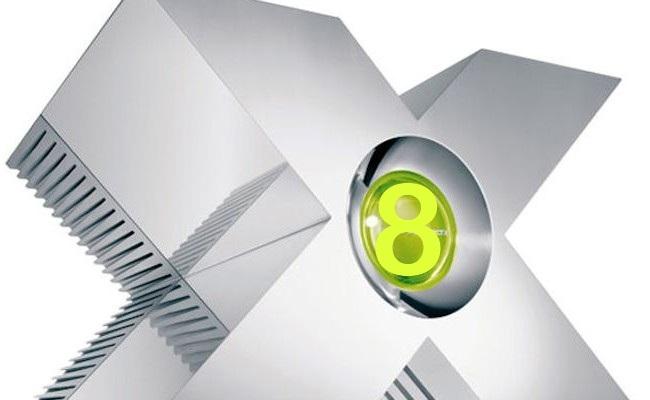 Si do të quhet Xbox i ardhshëm?