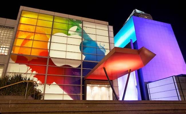 Drejtpërdrejt: Ngjarja nga Apple sot prej orës 19