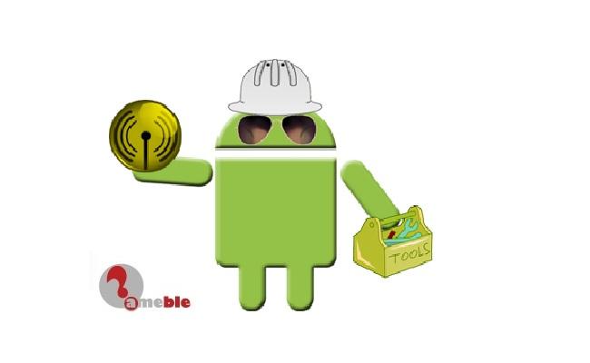 Si ta shëndërroni smartphone-in tuaj Android në një Wi-Fi shpërndarës