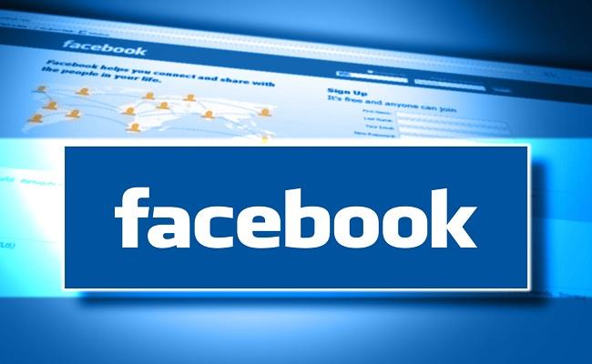 """Facebook premton se do të ketë """"update"""" të sistemit çdo 4 – 8 javë"""