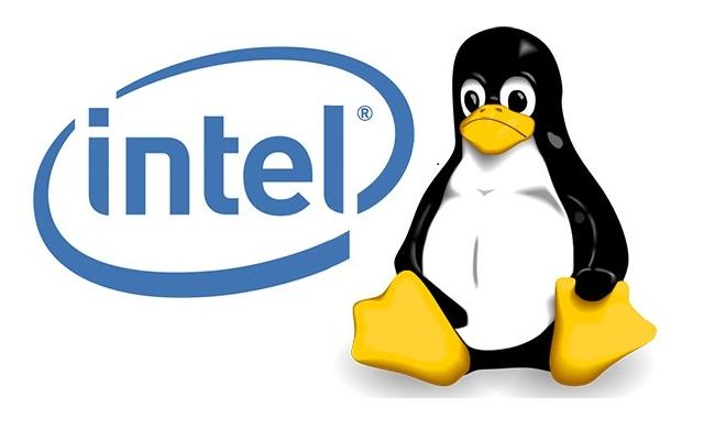 Chip-i i ri i Intel-it nuk do të mbështesë Linux-in