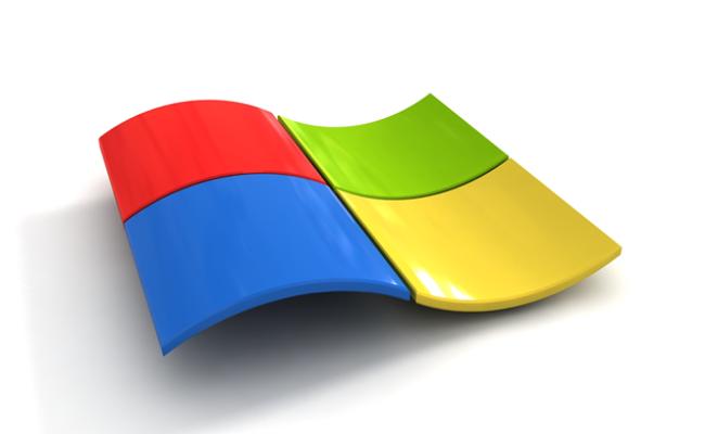 Nuk përfundon mbështetja për Windows Server 2008