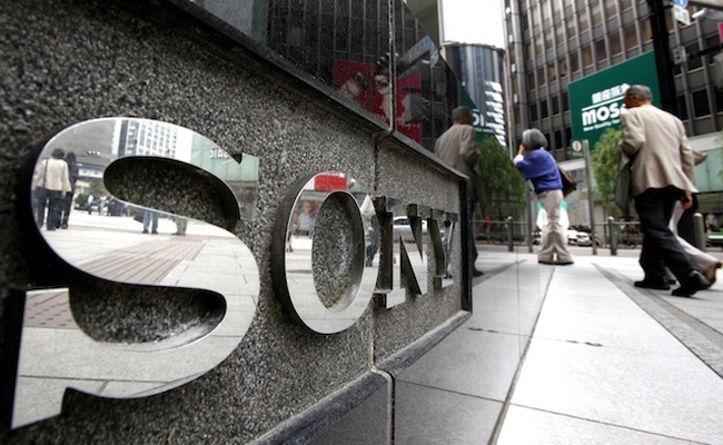 Sony investon 644 milion në Olimpus
