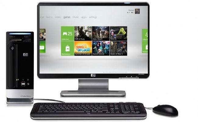 Konfirmohen 40 tituj në valën e parë të Lojërave Xbox për Windows 8