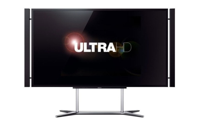 Rezolucioni 4K tani e tutje do të quhet Ultra High-Definition