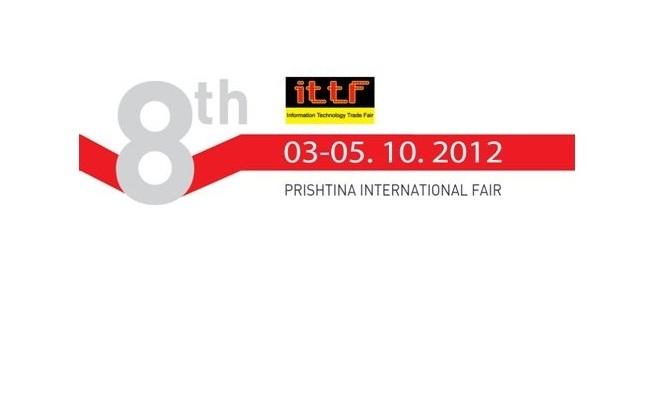 Sot fillon edicioni i 8-të i ITTF në Prishtinë
