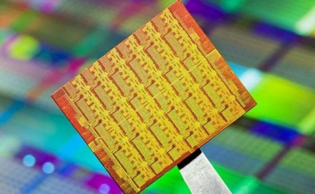 Intel, për procesorë me 48 bërthama