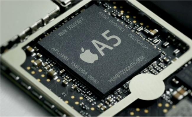 Samsung i kundërvihet kompanisë Apple
