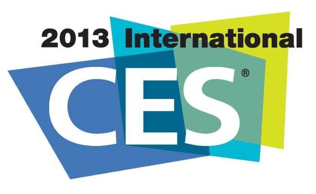 CES 2013: thashethemet, rrjedhat dhe të rejat e saj