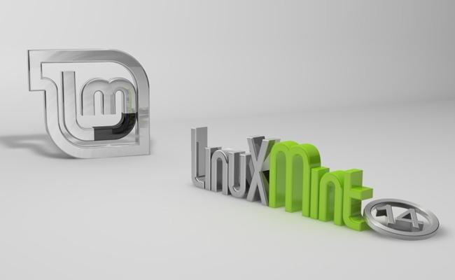 """Shfaqet Linux Mint 14 """"Nadia"""" me karakteristika të reja"""