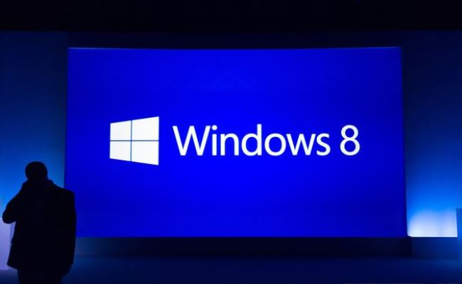 Microsoft gabimisht jep çelësin pa pagesë për Windows 8
