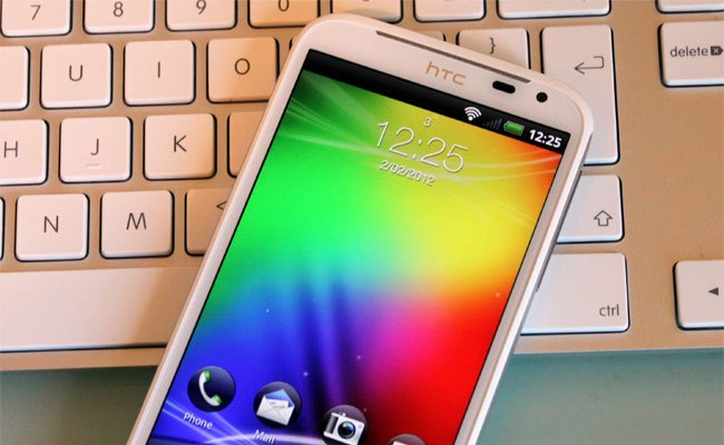 HTC do të paguaj Apple deri në 8 $ për çdo smartphone që shet