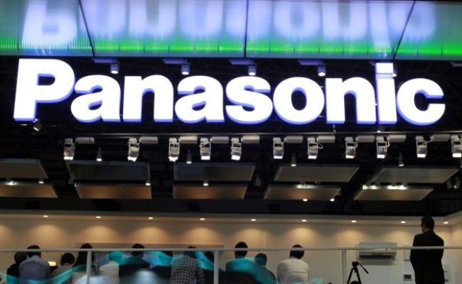 Panasonic do të shkurtojë 10,000 vende pune në Mars 2013