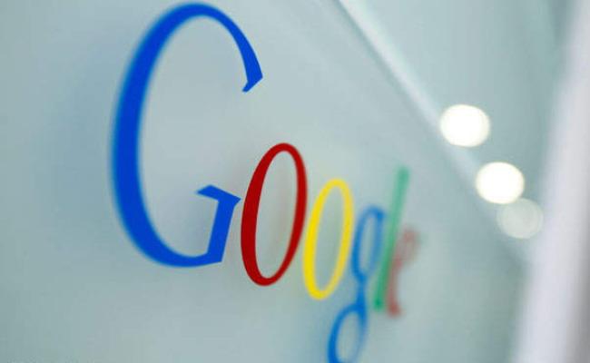 Top 10 kërkimet në Google për vitin 2012