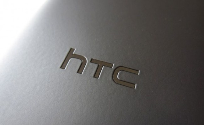A do të kemi një Smartphone të ri nga HTC?