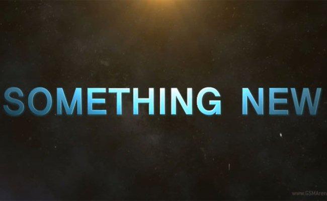 Një video ngacmuese nga Samsung për CES 2013
