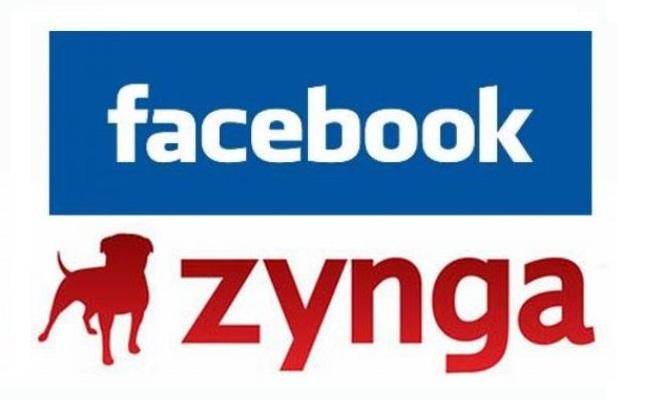 Facebook dhe Zynga shkurorëzohen