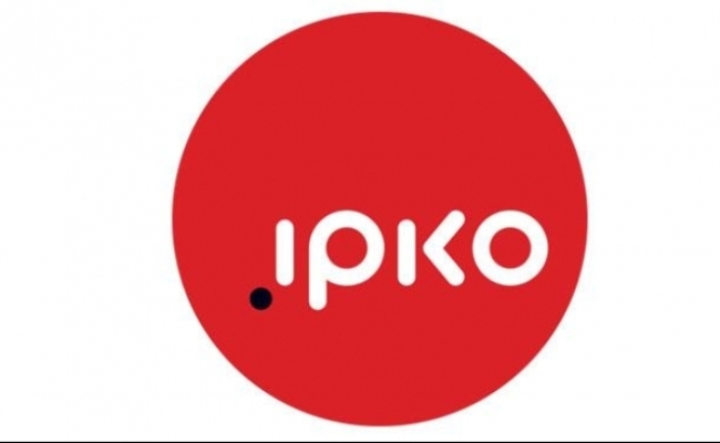 IPKO bëhet partner zyrtar dhe ekskluziv i kompanisë Apple Inc.