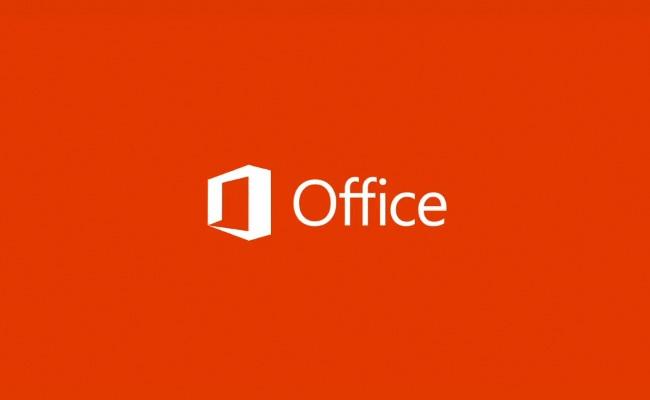 Microsoft refuzon Aplikacionet e Office-it për iPad