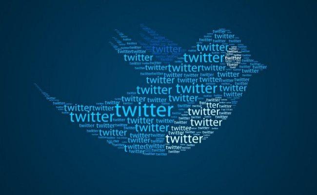 Twitter tani me 200 milion përdorues aktiv në muaj