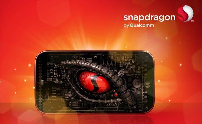 Qualcomm ka prezantuar dy procesorë të ri Snapdragon