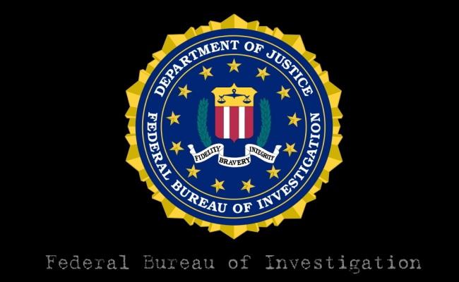 FBI hap një uebfaqe të re për të gjetur krimin