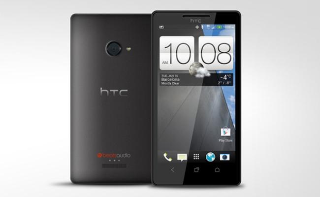 HTC M7 lansohet më 19 Shkurt