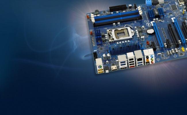 Intel në plan të mbyll prodhimin e pllakave amë
