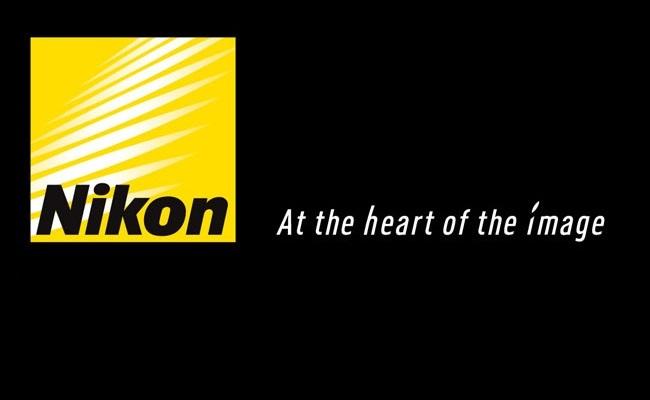 """Nikon njofton për shërbimin e ri """"Nikon Image Space"""""""