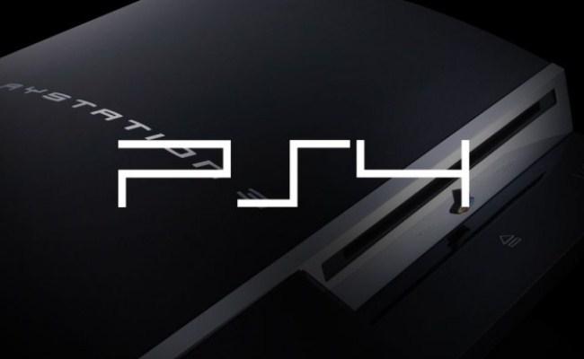 Play Station 4 me specifika mbresëlënëse