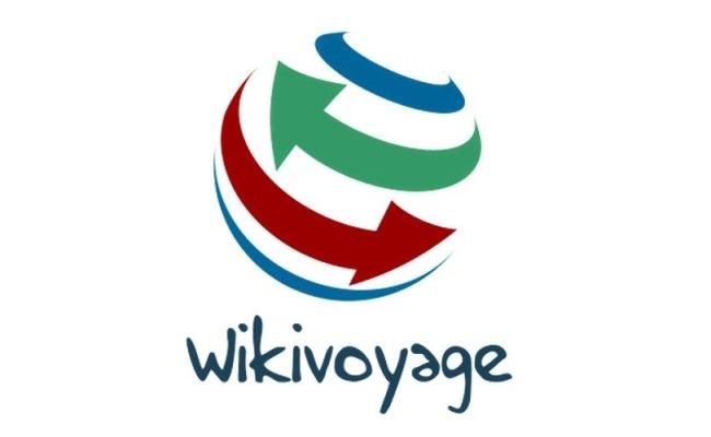 """Wikimedia ka lansuar uebfaqen për turizëm """"Wikivoyage"""""""