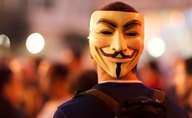 Rasti Swartz: Hakerët i hakmerren prapë qeverisë së SHBA-ve
