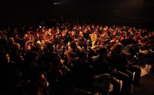 Edicioni i dhjetë i Barcamp Prishtina, me gati 200 pjesëmarrës!