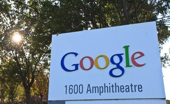 Google është duke ndërtuar një seli të madhe në Londër