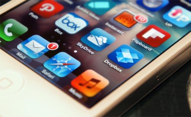 Lansohet versioni iOS 6.1 për iPhone, iPad dhe iPod Touch