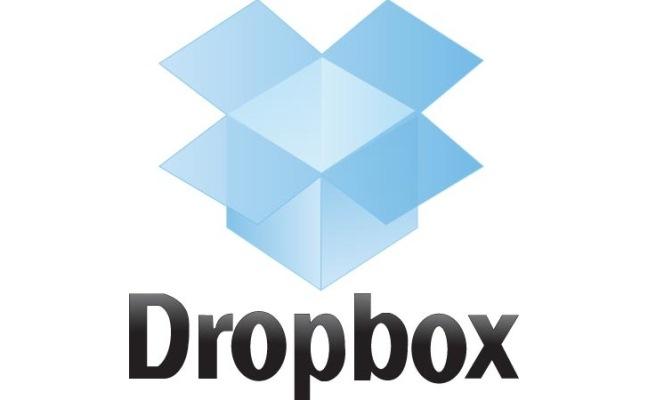Dropbox çdo ditë pranon nga 1 Miliard dokumente