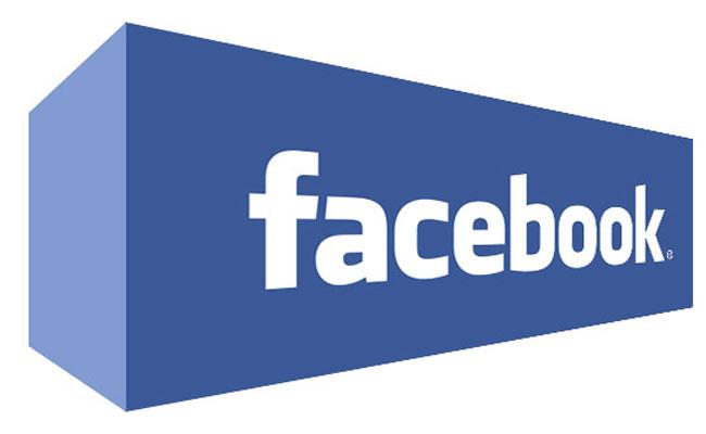 Facebook falas në telefonin tënd mobil!